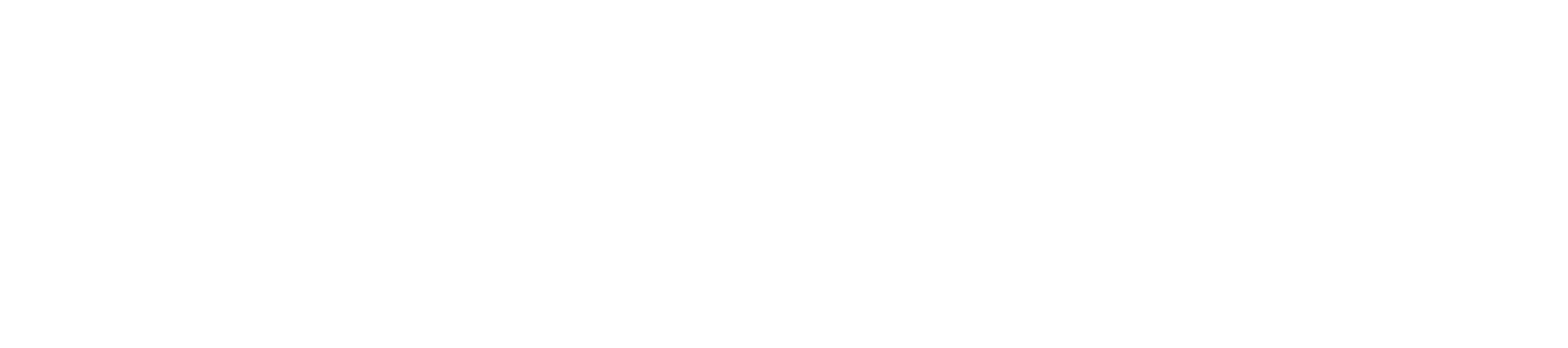 Altamont Software